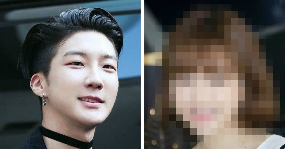 JB ja Seung Ah dating
