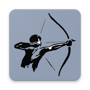Archery Master Addicting Arrow Shooting Game