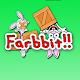 Farbbit! The rabbit! APK
