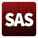 SAS - Location and Protection icon