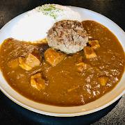 Hamburg Curry