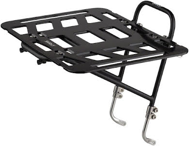 Surly TV Tray Rack Platform alternate image 1
