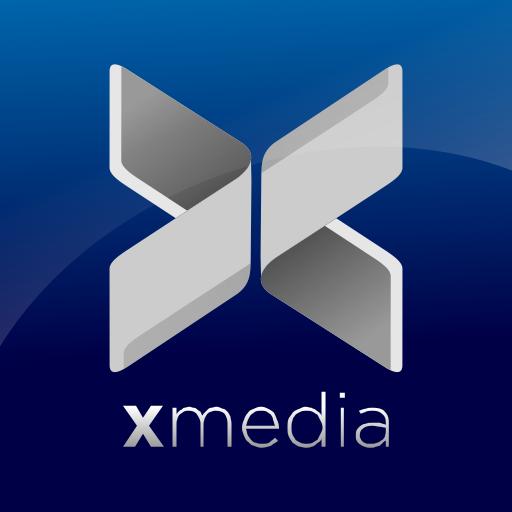 X-Media file APK Free for PC, smart TV Download