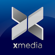 X-Media file APK for Gaming PC/PS3/PS4 Smart TV