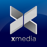 X-Media Apk Download Free for PC, smart TV