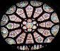 photo de Notre Dame en Vaux