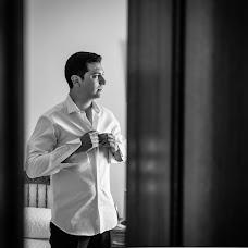 Wedding photographer Jorge Figueroa barrena (imaginemomentos). Photo of 11.07.2017