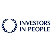 Investors In People North