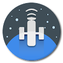 Satellite Tracker icon