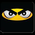 Square Emojis by Emoji World ™ icon