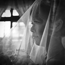 Wedding photographer Ying-Chieh Hsu (yingchiehhsu). Photo of 14.02.2014