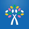 오크밸리 리조트 모바일 icon