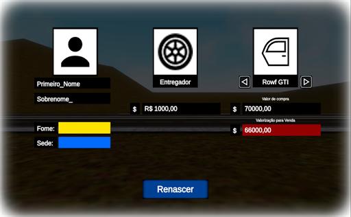 VidaReal Brasil 2 27.03.18 screenshots 14