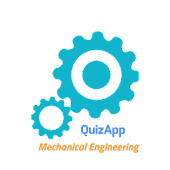 Mechanical Engineering QuizApp