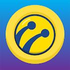 Мой lifecell icon