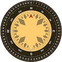 Compass Camera LITE (YACA) icon