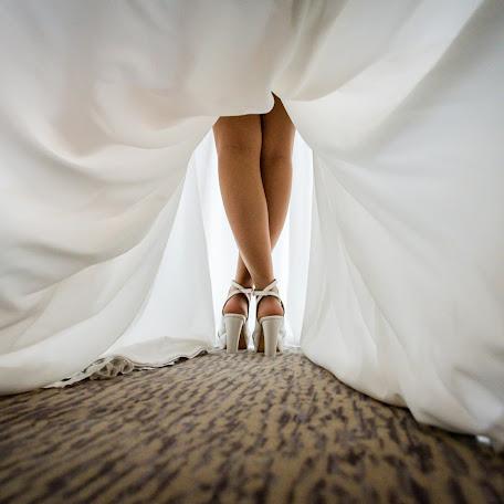 Fotógrafo de bodas Lucia Izquierdo (luciaizquierdo). Foto del 06.12.2017