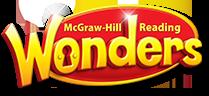 http://connected.mcgraw-hill.com/school/u3i4