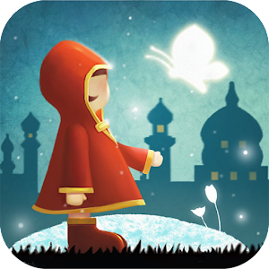 Lost Journey - Best Indie Game v1.0.6 APK