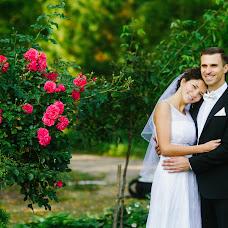Φωτογράφος γάμων Andrey Migunov (Amig). Φωτογραφία: 23.03.2015
