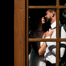 Wedding photographer Vladislav Sakulin (VladislavSakulin). Photo of 30.08.2017