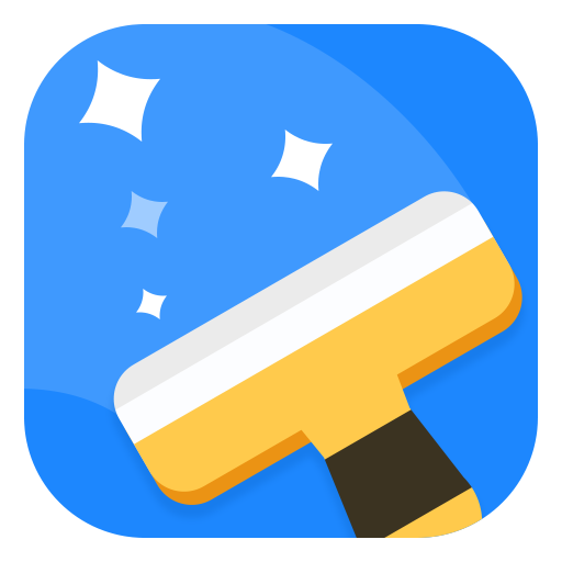 Brother Clean - boost, clean and optimize phone