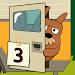 Do Not Disturb 3 - Grumpy Marmot Pranks! icon