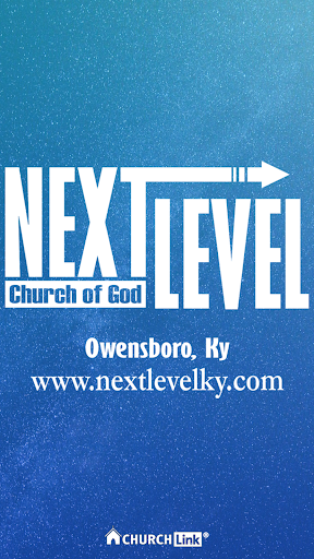 Next Level Church of God
