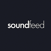 SoundFeed