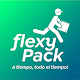 Download Flexy Pack For PC Windows and Mac