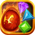 Dragon Jewel 2 icon