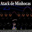Atack Earthworms icon