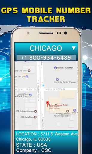 Mobile number tracker apk | Mobile number tracker For PC Windows (7