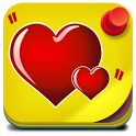 Love Quotes and Love Poems icon