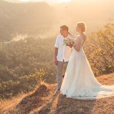 Wedding photographer Zhenya Ivkov (surfinglens). Photo of 21.08.2018