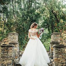 Wedding photographer Irina Selezneva (REmesLOVE). Photo of 24.04.2017
