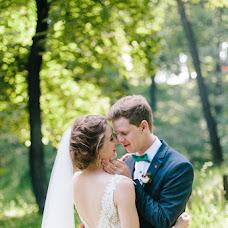 Wedding photographer Pavel Dorogoy (paveldorogoy). Photo of 03.12.2016