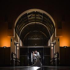 Wedding photographer Pablo Bravo eguez (PabloBravo). Photo of 17.04.2018