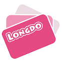 Longdo Cards icon