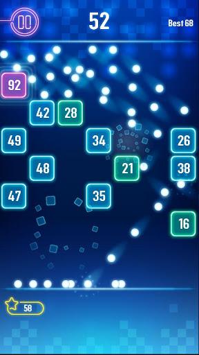 Ballz Smash 1.10.102 screenshots 3