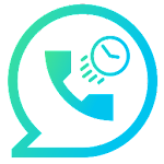 WhatSpeed Up - Speed Up Voice Messages 1.0