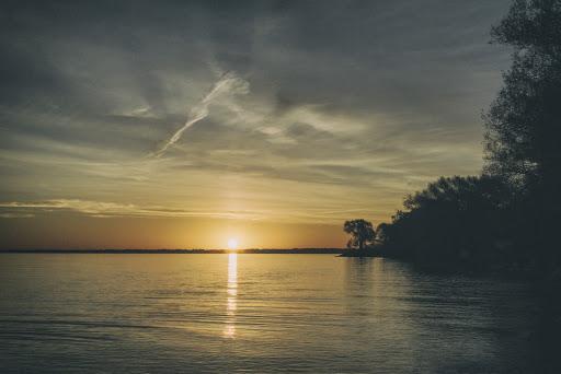 Sunrise #3008