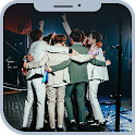 ✔ Wanna One wallpapers icon