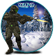Elite Commando Frontier War