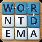 Microsoft Wordament icon