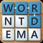 Microsoft Wordament® 3.2.2060