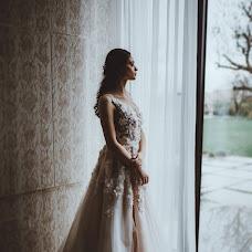 Wedding photographer Milos Gavrilovic (MilosWeddings1). Photo of 31.01.2018