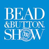 Bead&Button Show