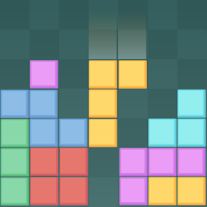 Puzzle Block Mania for PC and MAC