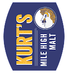 Wynkoop Kurt's Mile High Malt